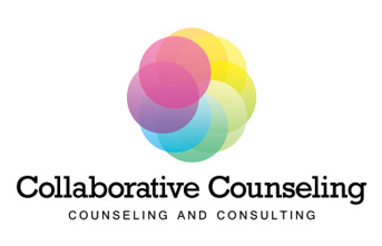 Collaborative Counseling Logo