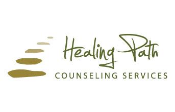 Healing Path Counseling Logo