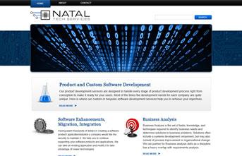 Natal Tech Services