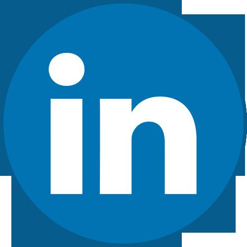 Janus Design @ LinkedIn